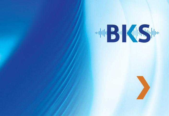 Studio BKS